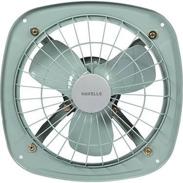 Havells Ventil Air DSP 300 mm Ventilating Fan - Grey