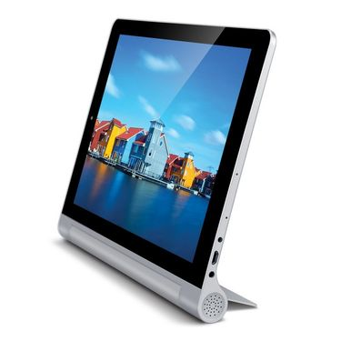 iBall Slide Brace X1 Octa Core Processor, Android Kitkat with 2GB RAM & 16GB ROM 3G Calling Tablet
