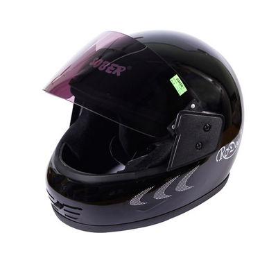 Branded Af04 Full Face Helmet