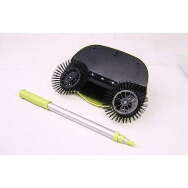 Kawachi Floor Sweeper, Or Non Electric Vacuum Cleaner-K286