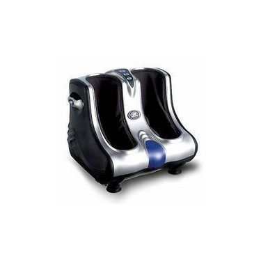 Kamachi Foot Leg Massager