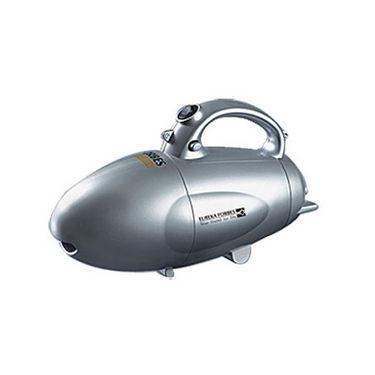 Eureka Forbes Easy Clean Plus Vacuum Cleaner - Silver