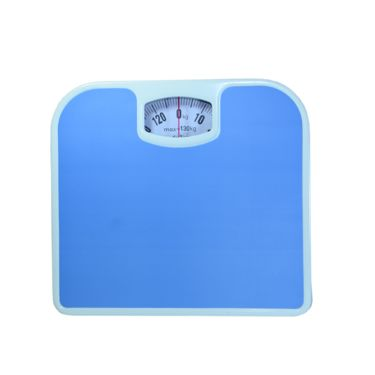 Dr.Trust Mechanical Weighing Scale Nec-6