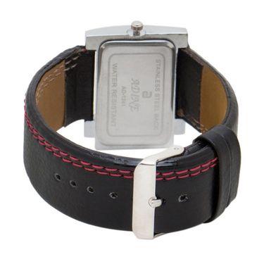 Adine Analog Wrist Watch For Women_Ad1241bkpk - Pink
