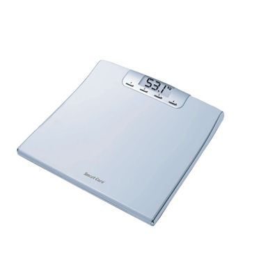 Smart Care SCG-2006A6-1 Electrical Bathroom Weighing Scale