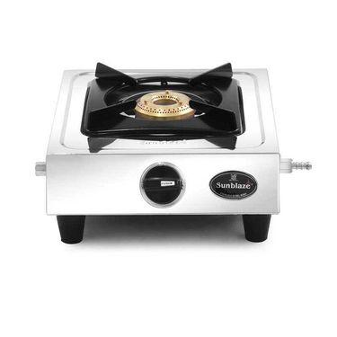 Sunblaze Single Burner- HANDY COOK  Cooktop LE-S102