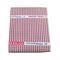 Gwalior Men's Smart Formal Collection - 5 Shirt Piece + 3 Pant Piece