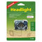 coghlans 5 LED Headlight with Adjustable Strap
