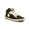 Bacca bucci Leather  Sneakers 925-sneakers-olive-Olive