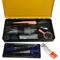 18pcs Student Dissection Box
