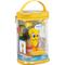 Emtec Looney Tunes Tweety 8GB USB MP3 Player - Yellow