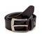 Porcupine Pure Leather Belt - Light Brown_GRJBELT2-7
