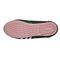 Ultimate Cushion Lining Sports  GSB_1205_Grey-Pink -  Grey