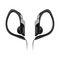 Panasonic RP-HS34E-K In-Ear Headphones - Black