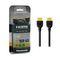 Panasonic RP-CDHS30E High Speed HDMI Cable