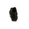 Bacca bucci-Faux leather-sandals-black-5826