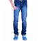 Velgo Club Pack of 2 Plain Regular Fit Jeans_NPG-JEN-31-32