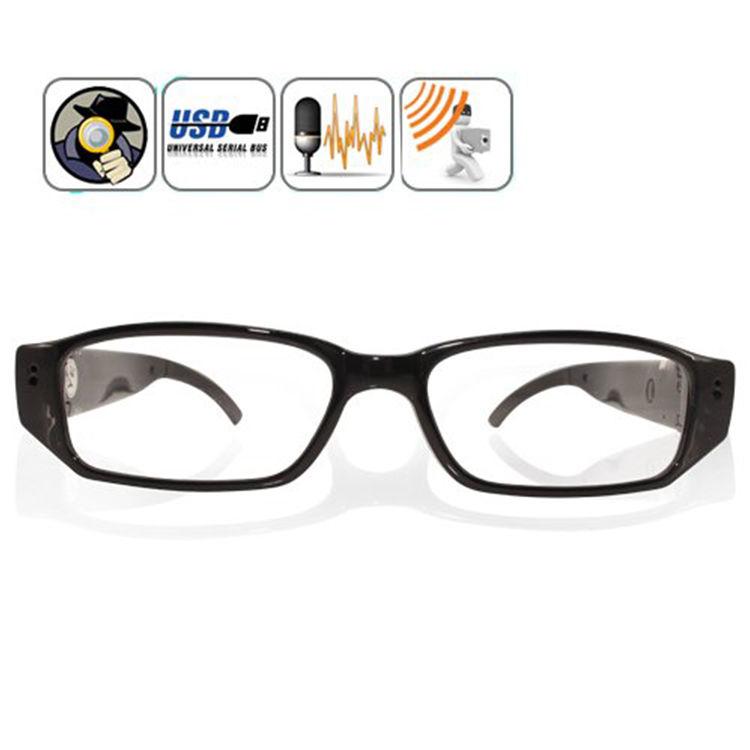 720p hd camera eyewear instructions