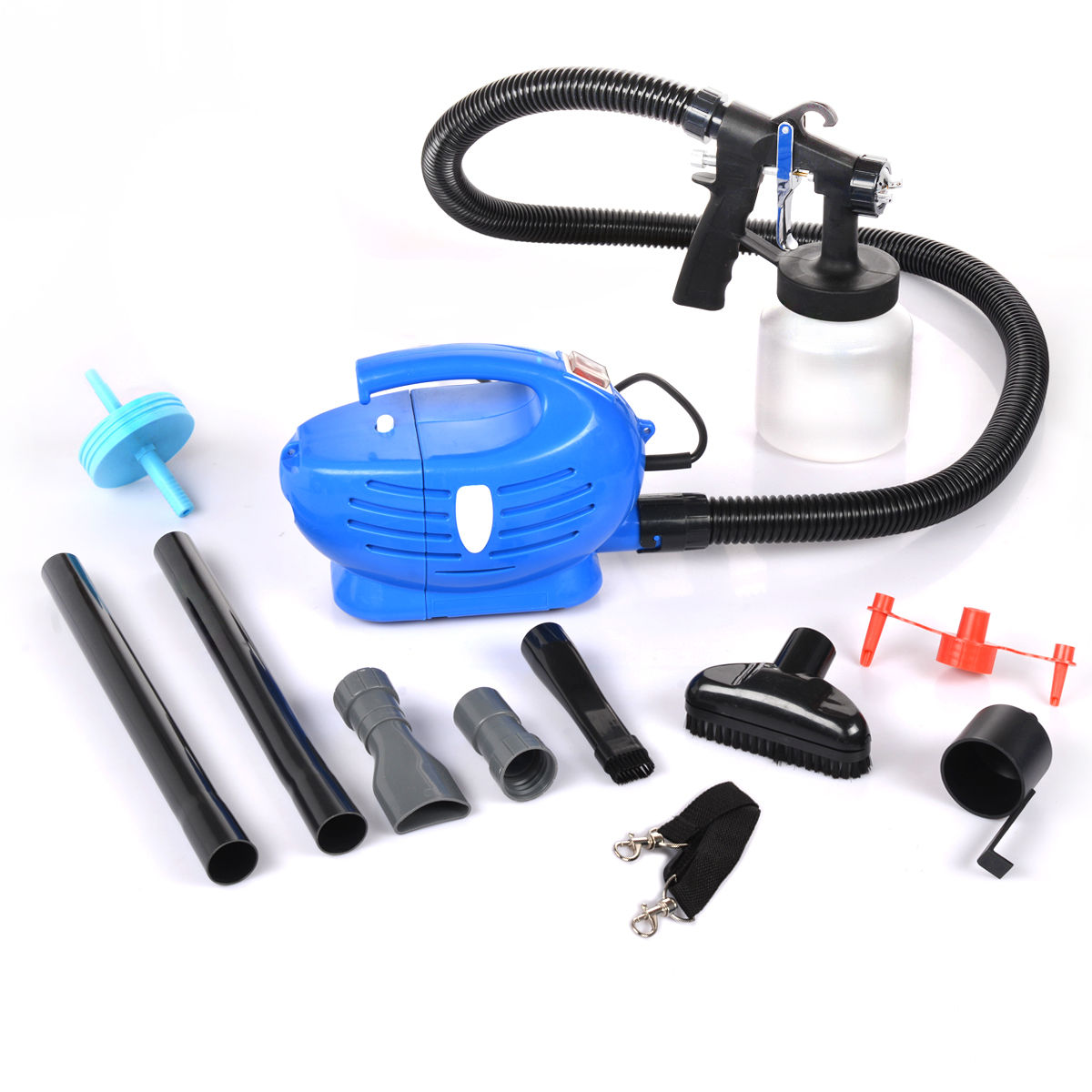 Paint Sprayer For Home Use In India
