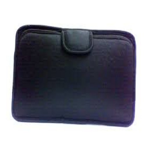 Micro 7 inch tablet case in india would you recommend
