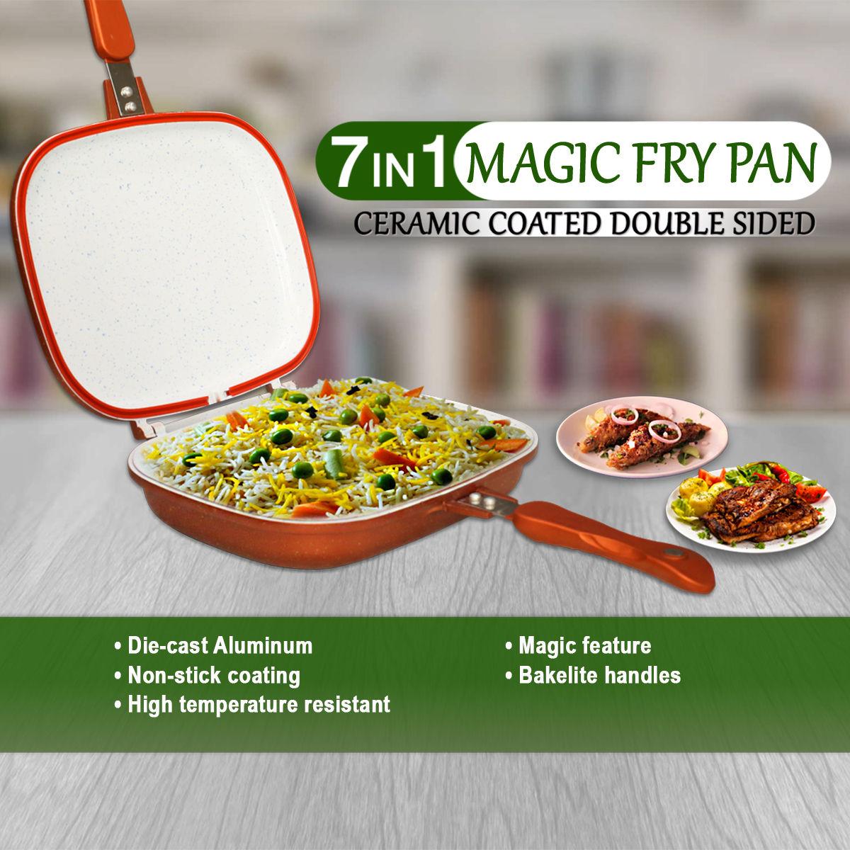 Kitchen Queen Cookware - Buy Kitchen Queen Cookware at Best Price ...