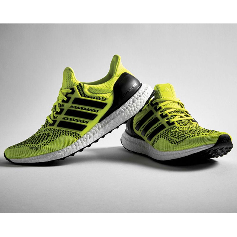 Naaptol Adidas Shoes