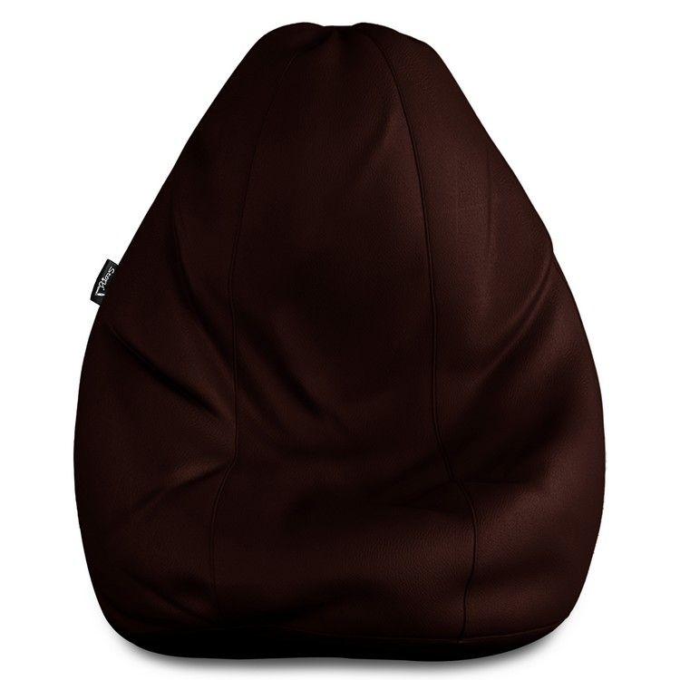 Bean Bag Price In India Jaguar Clubs Of North America