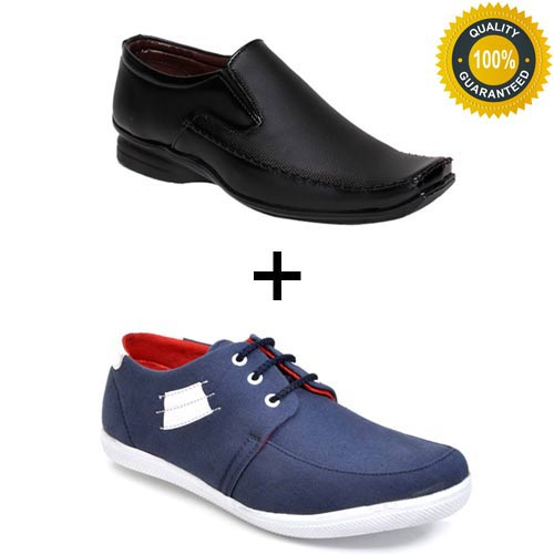 Shoes Combo Offer Online Shopping