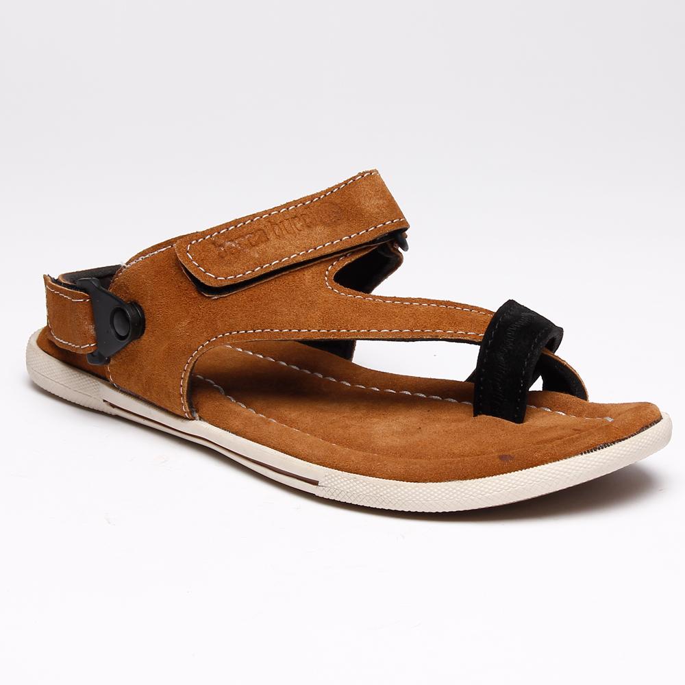 Mens Shoes Offer Online
