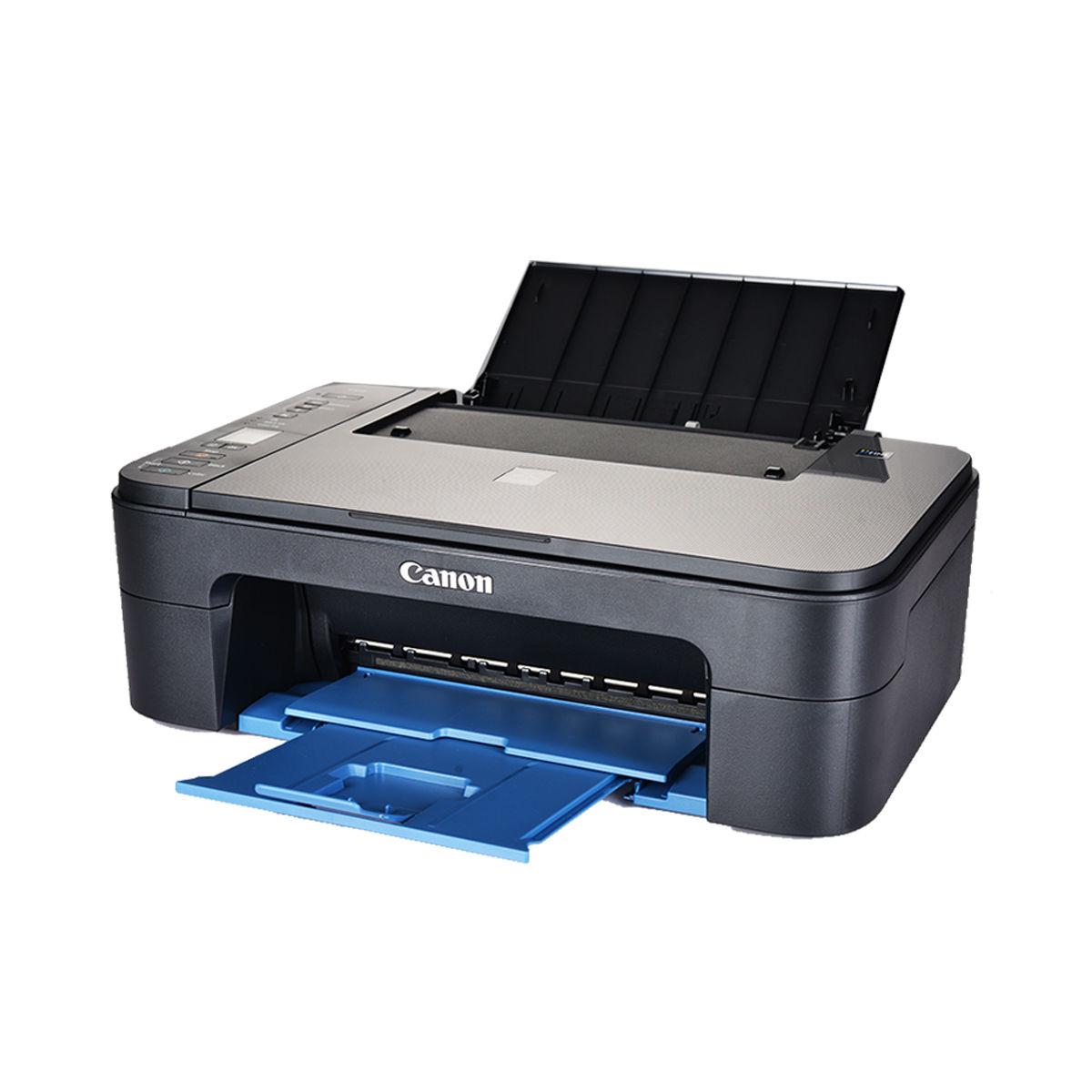 Canon All in One Wi Fi Printer