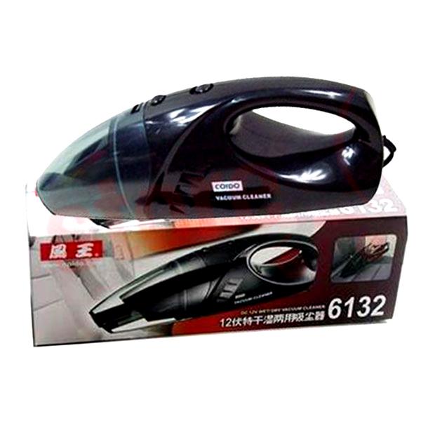 Best Car Vacuum Cleaner Online India