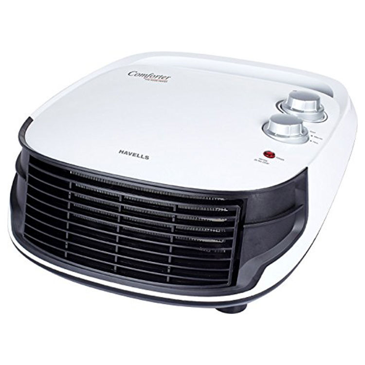 Room Heater Online Purchase