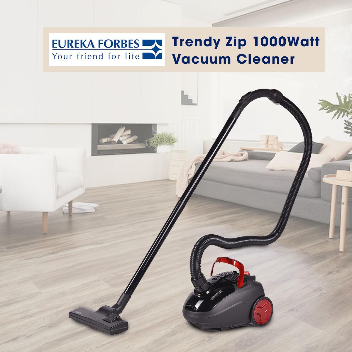 Eureka Forbes Floor Cleaning Machine Carpet Vidalondon