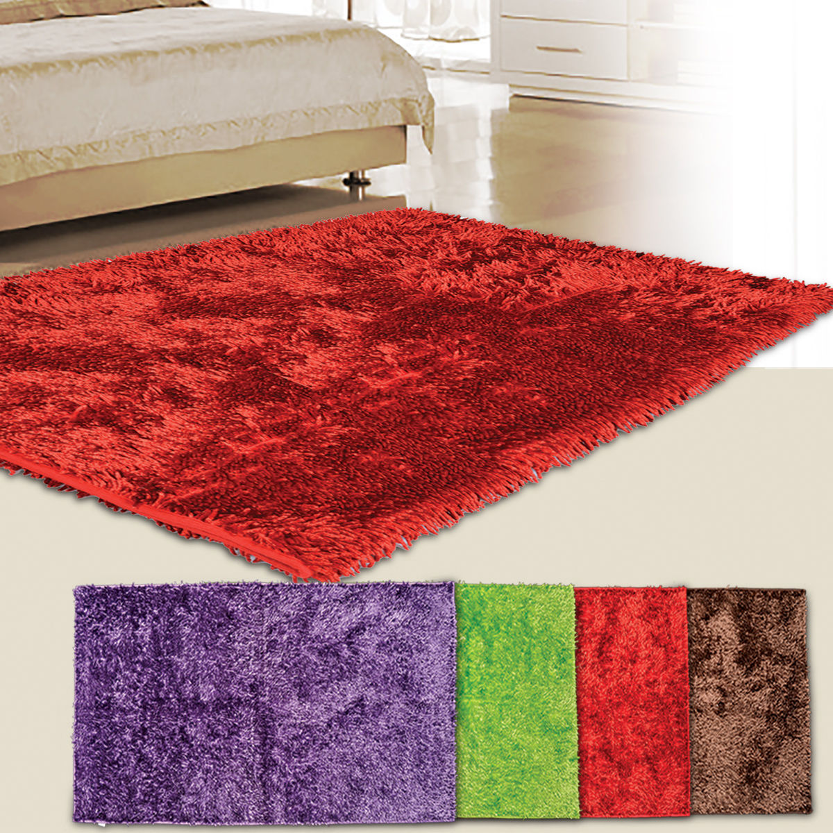 What is the best carpet to buy for the price - Feather Soft Premium Carpet