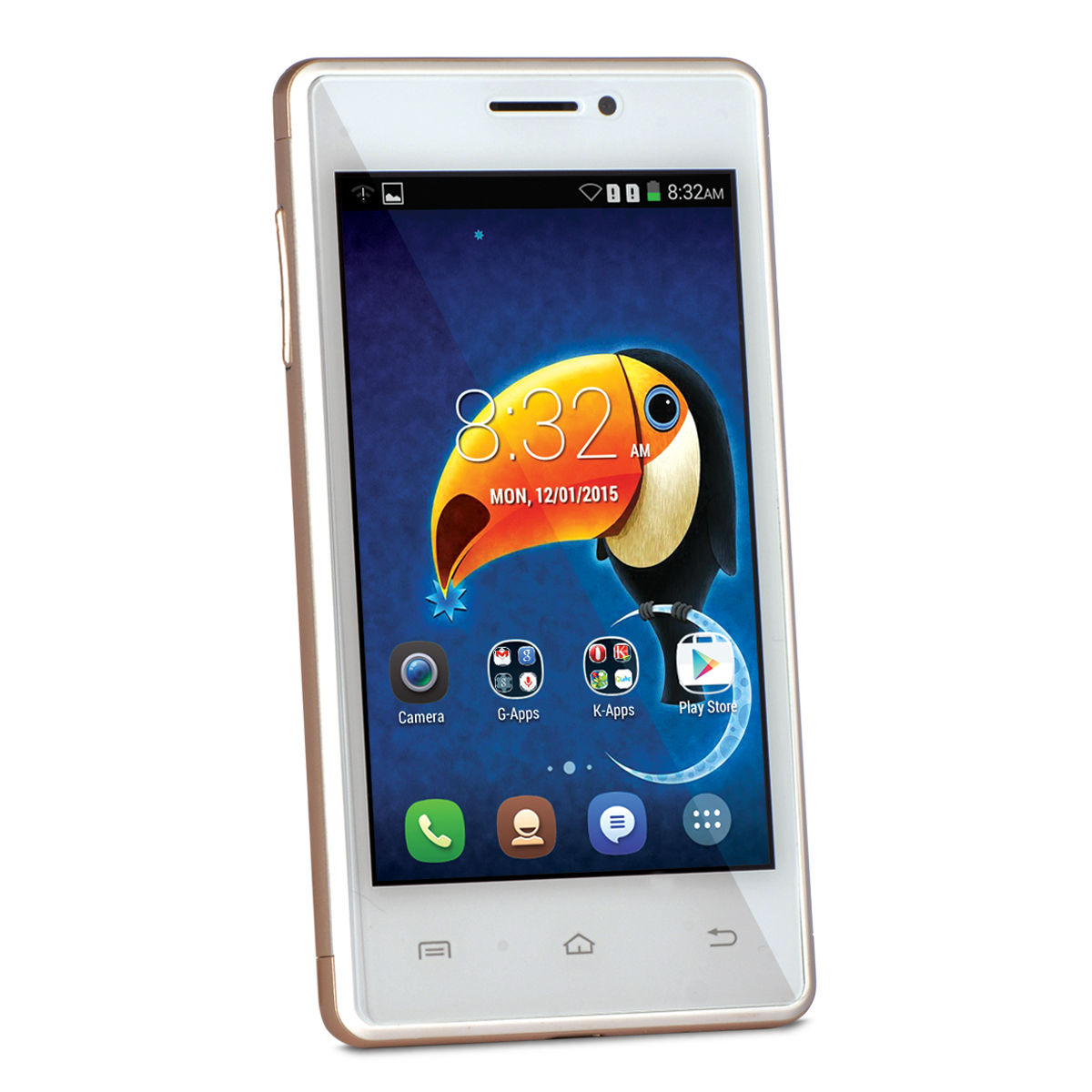 3g in mobile - mobile online shopping india