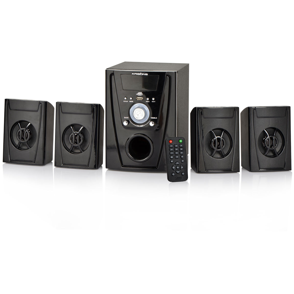 Best Time To Buy Home Speakers