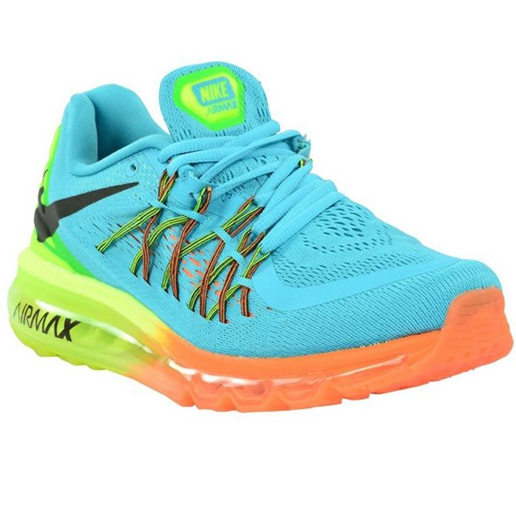 Nike Shoes Air Max  Price In India