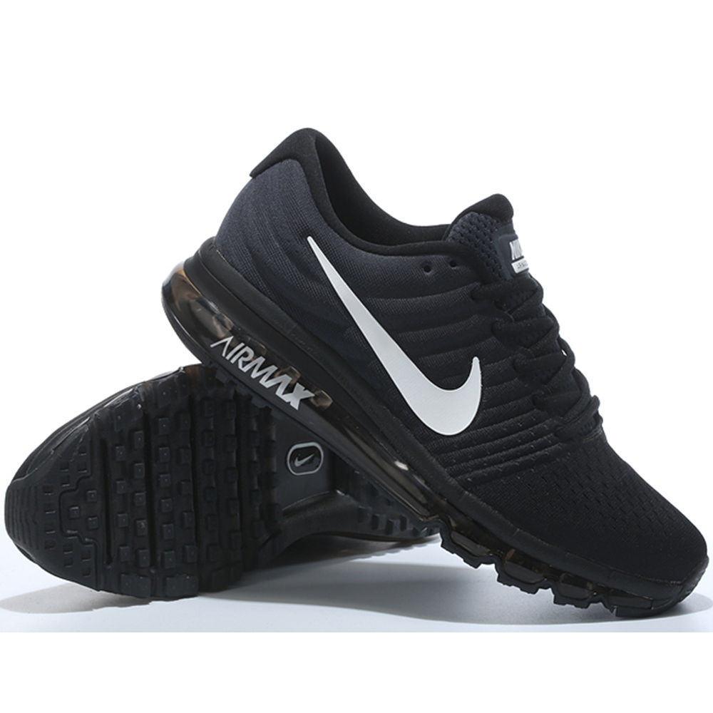 Nike Shoes Online Shopping Discount