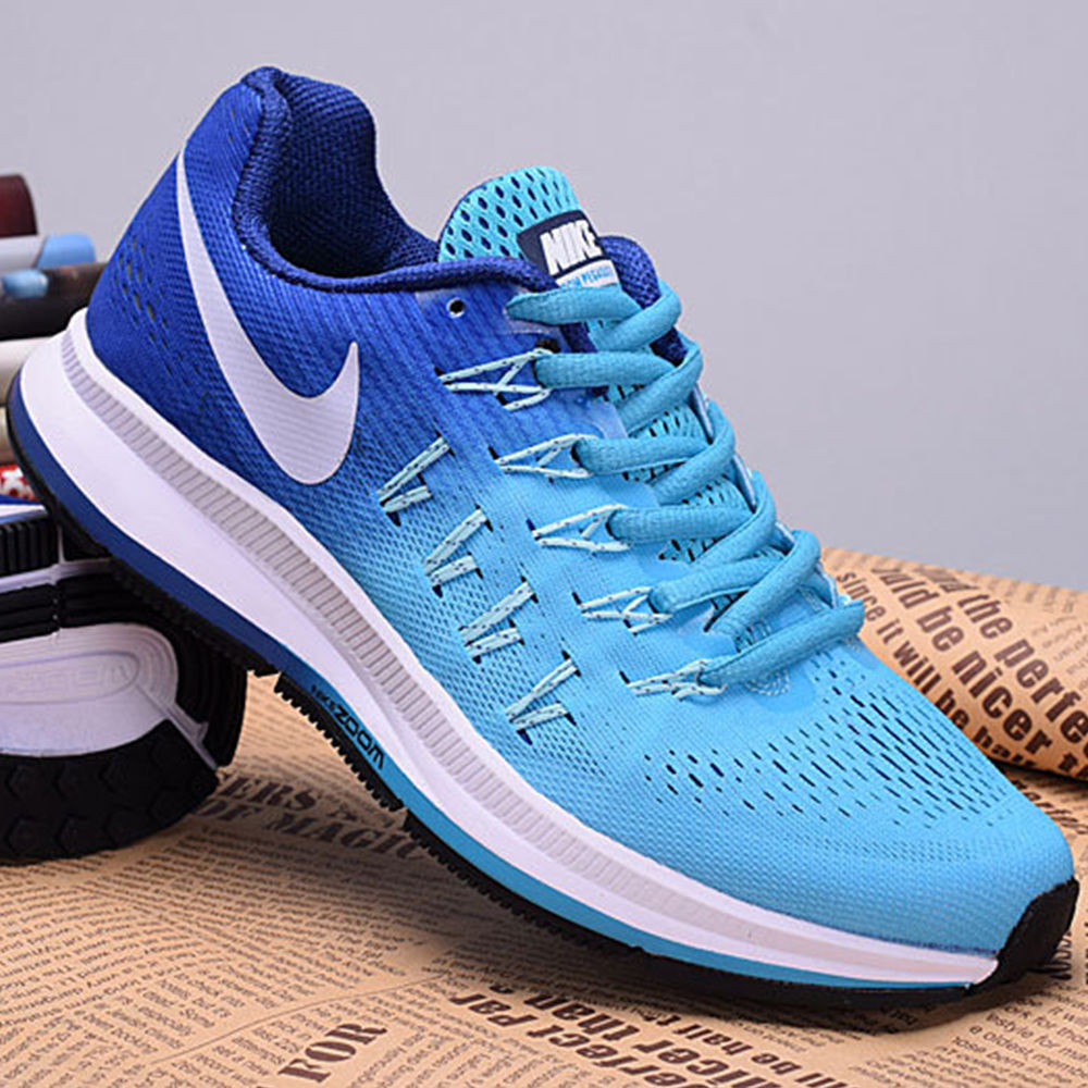 Soft Sand Running Shoes