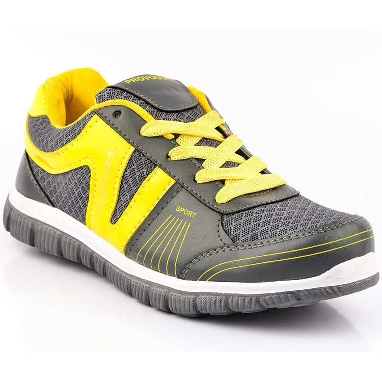 Provogue Shoes Sale