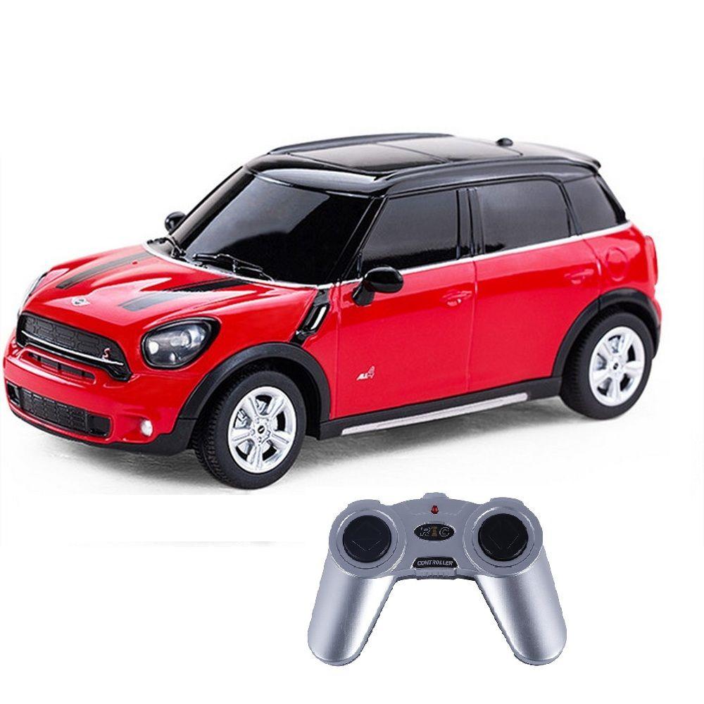 Bmw Toy Car Buy Online