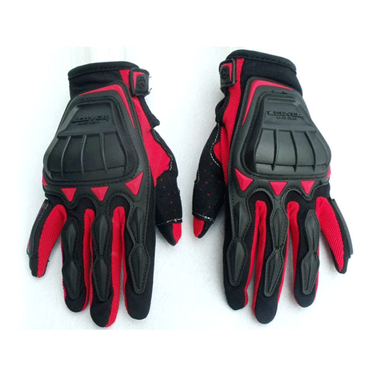 buy riding gloves