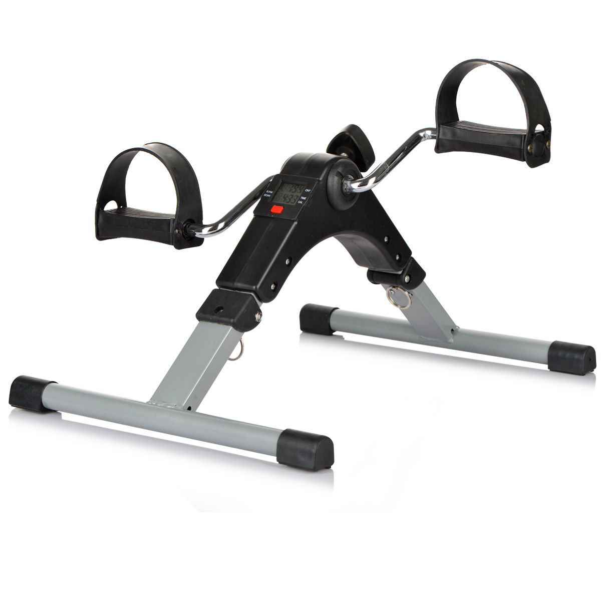 Buy Smart Fitness Cycle Online at Best Price in India on Naaptol.com