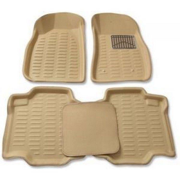 Floor mat online shopping