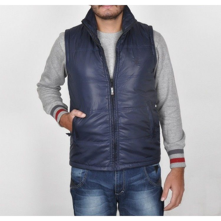 Branded Men's Jackets Collections & Jerkins Online at Flipkart.com