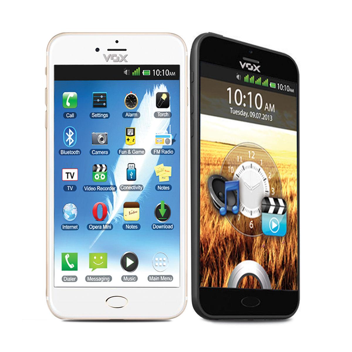 Dating sim mobile online