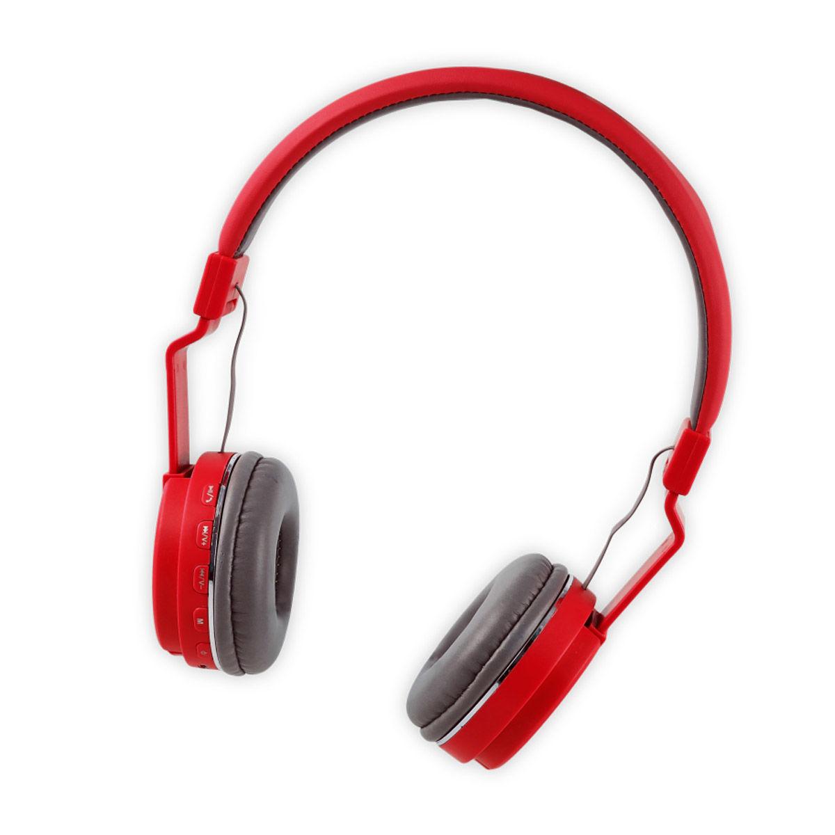 Buy Wireless Bluetooth Headphones Online At Best Price In India On Naaptol Com