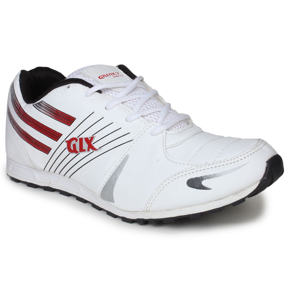 Discount Sport Shoes Online India