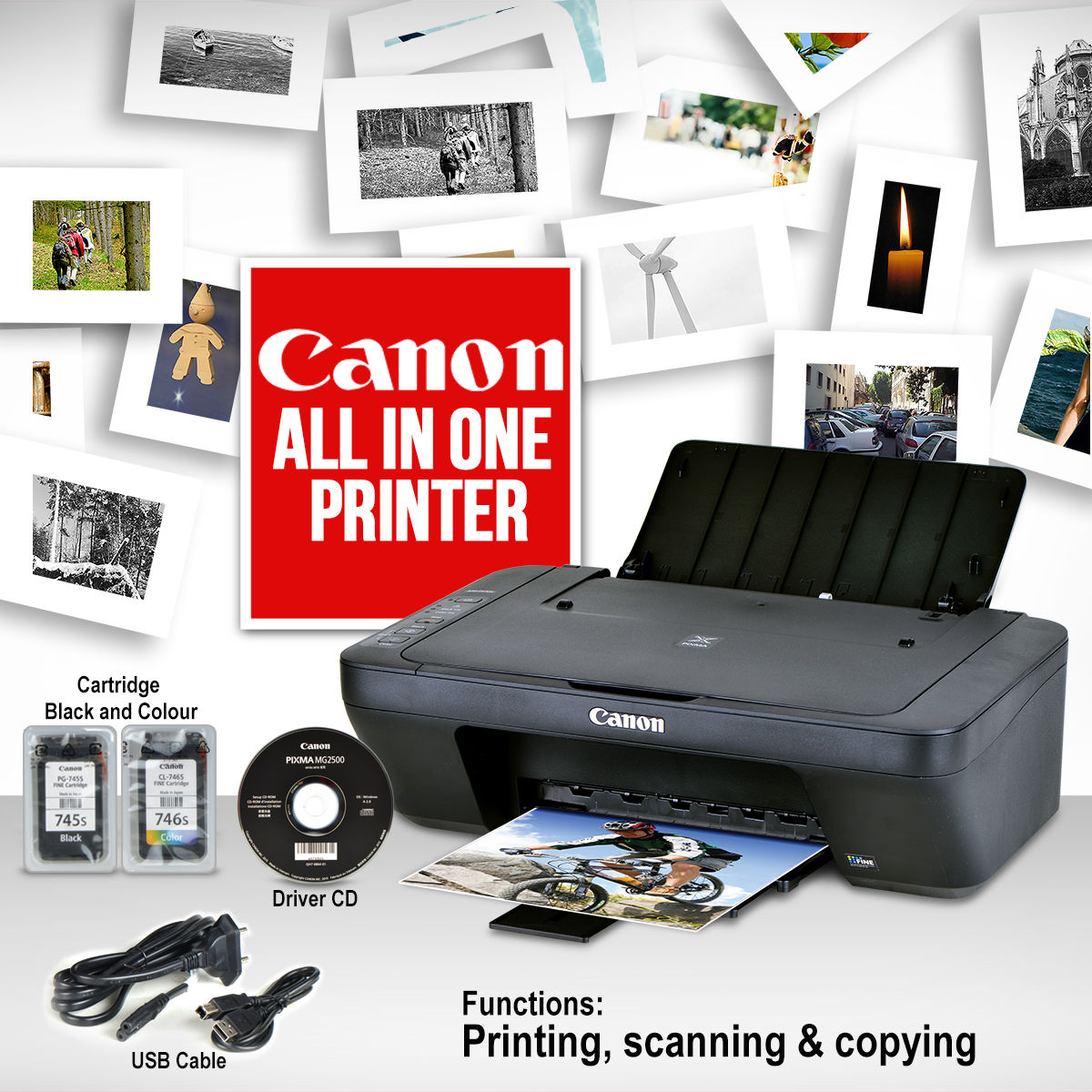 Buy canon all in one printer online at best price in india on buy canon all in one printer online at best price in india on naaptol reheart Images