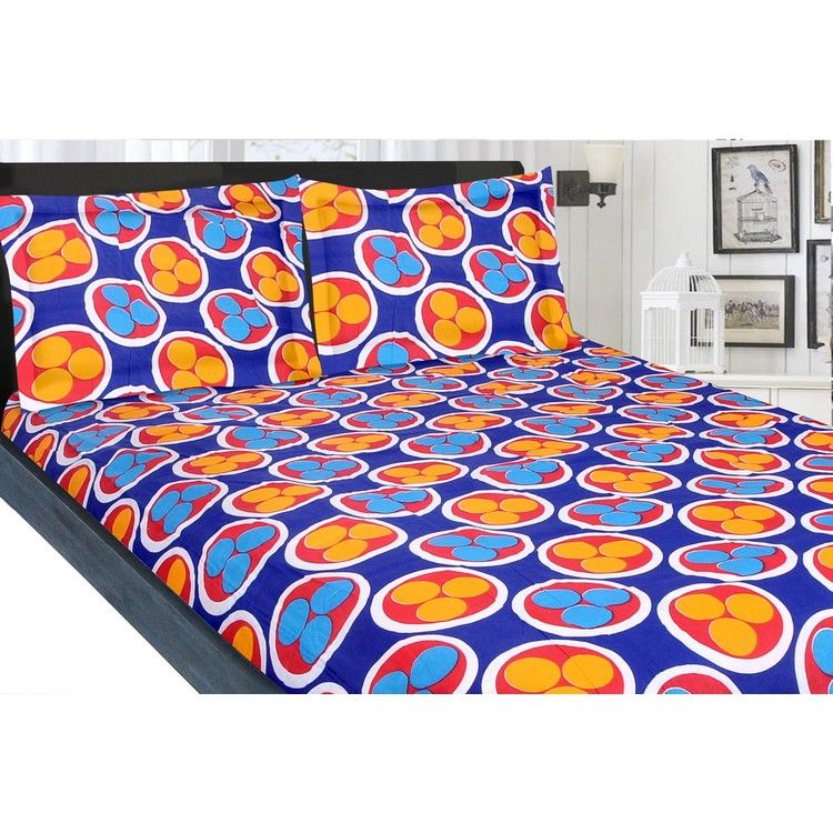11 Best Bed Sheets Cotton 28 Images Bed Sheet Thread